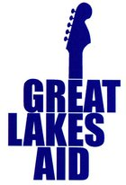 Great lakes aid logo